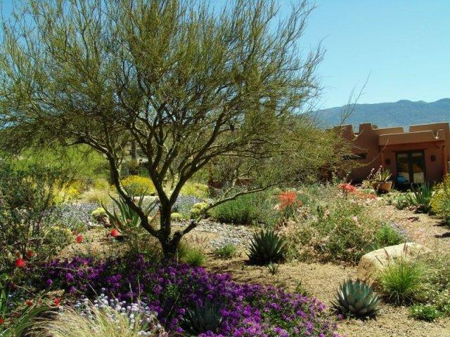 Apld International Landscape Design Merit Award Winner Elizabeth Przygoda Montgomery